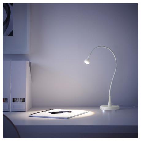 Рабочая лампа ЯНШО фото 4